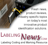 Labeling News image